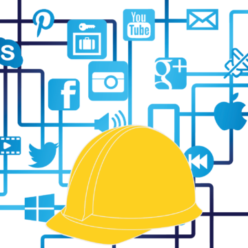 5 Voices to Follow that Promote the Construction Industry