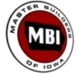 MBI Blog