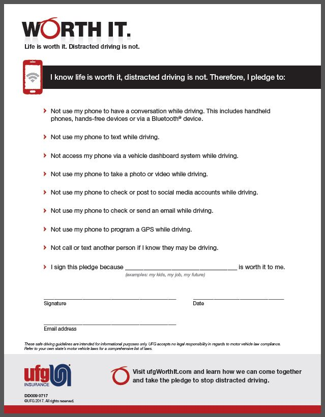 Cell phone policy template: for companies, corporate & restaurants.