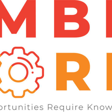 Announcing the New MBI WORKS Endowment