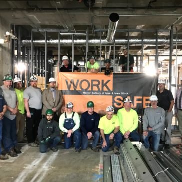 How WORKSAFE Will Benefit You and Your Company
