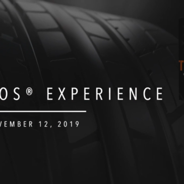 The EOS® Experience
