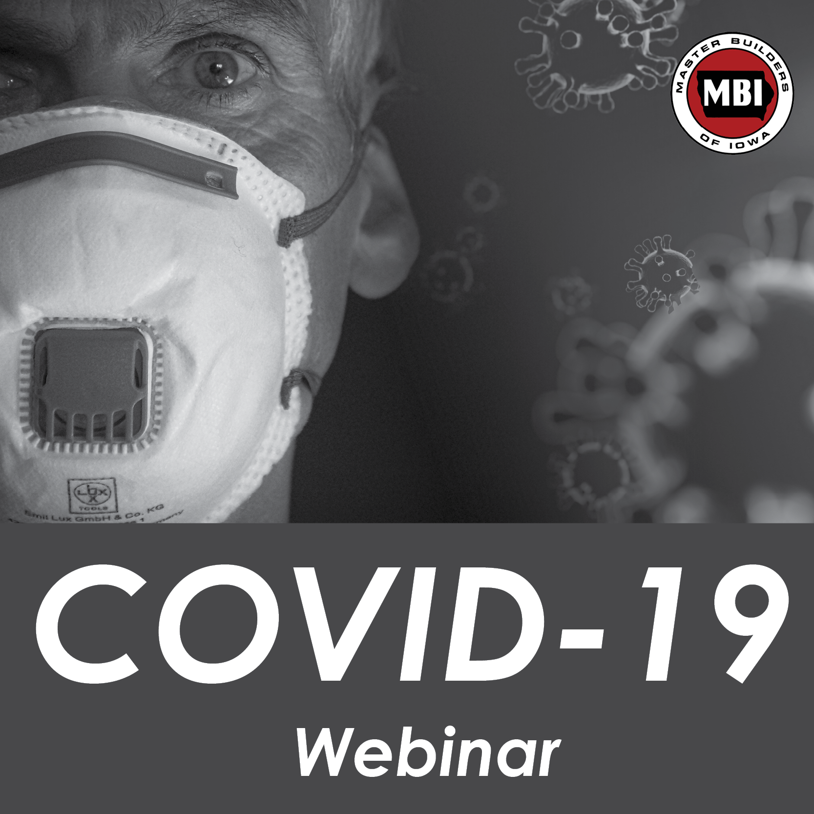 Webinar Recap – COVID-19: Impacts on Construction, Safety Practices, and a Federal Update