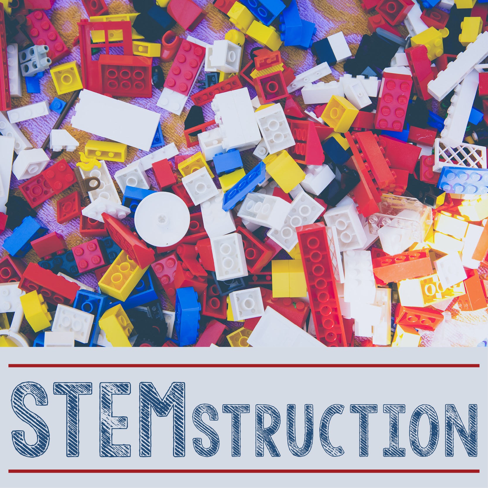 STEMstruction