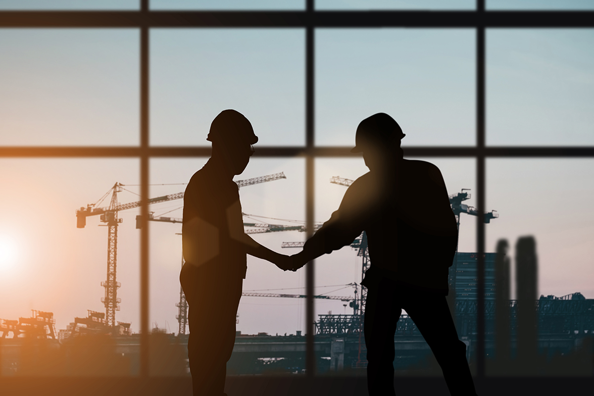 Why Subcontractor Prequalification Is So Important